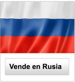 DER50 - Negocio Rusia